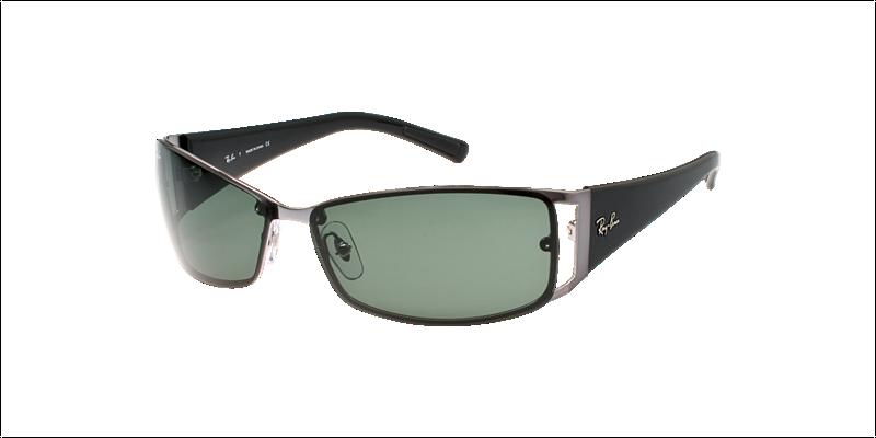 444b1e9ea5 Ray-Ban Sunglasses