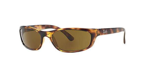Image for RB4115 57 from Sunglass Hut Online Store | Sunglasses for Men, Women & Kids