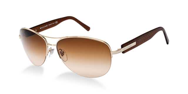 Buy Bvlgari BV5011, see details about these sunglasses and more