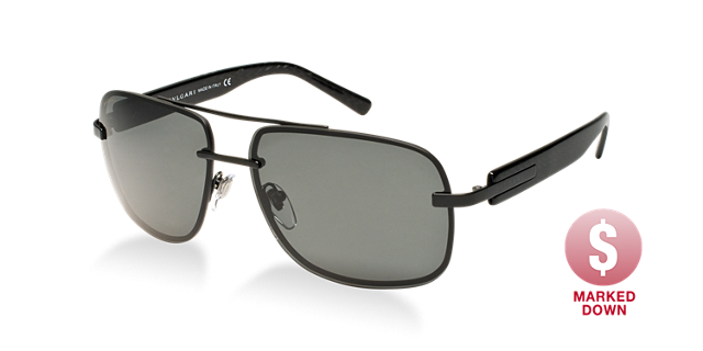 Buy Bvlgari BV5012, see details about these sunglasses and more