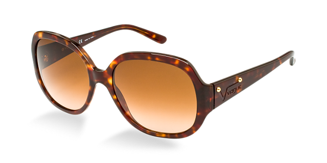 Buy Vogue VO2559S, see details about these sunglasses and more