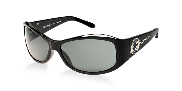 Buy Vogue VO2561SB, see details about these sunglasses and more
