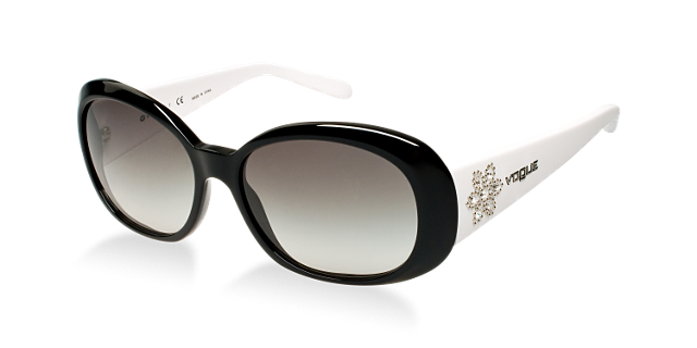 Buy Vogue VO2562SB, see details about these sunglasses and more