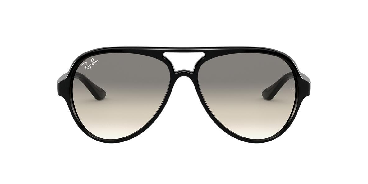 Ray Ban Sunglasses Cats 5000