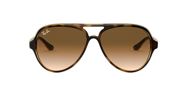 ray ban sunglasses outlet near me  rb4125 59 cats 5000 rb4125 59 cats 5000 · ray ban