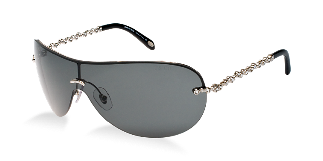Buy Tiffany TF3008B, see details about these sunglasses and more
