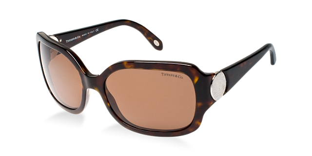 Buy Tiffany TF4014, see details about these sunglasses and more
