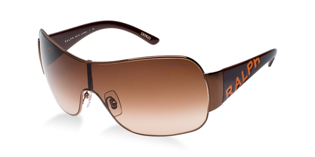 Buy Ralph Lauren RA4041, see details about these sunglasses and more