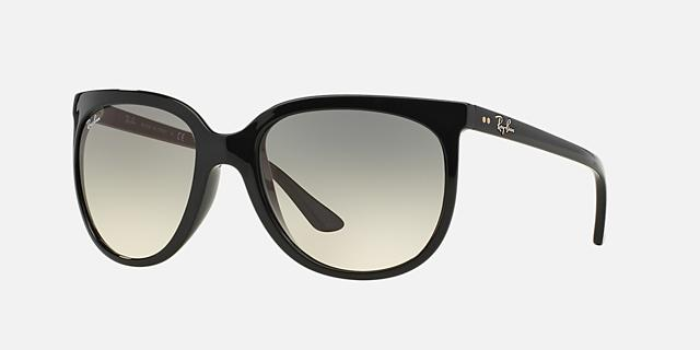 RB4126 57 CATS 1000 $205.00