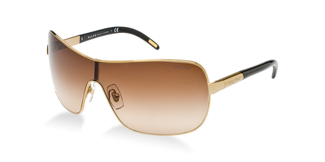 Buy Ralph Lauren RA4042, see details about these sunglasses and more