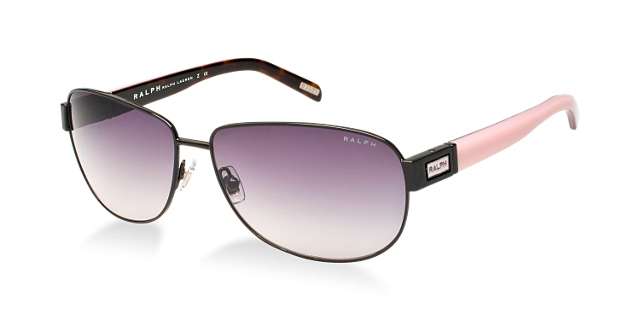 Buy Ralph Lauren RA4031, see details about these sunglasses and more