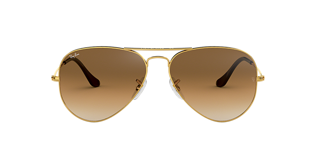 ray ban aviator xl  rb3025 55 original aviator rb3025 55 original aviator · ray ban