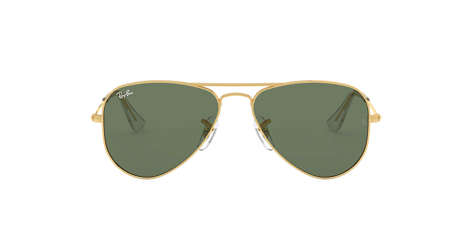 ray ban america  Ray-Ban Jr. Sunglasses - Free Shipping \u0026 Returns