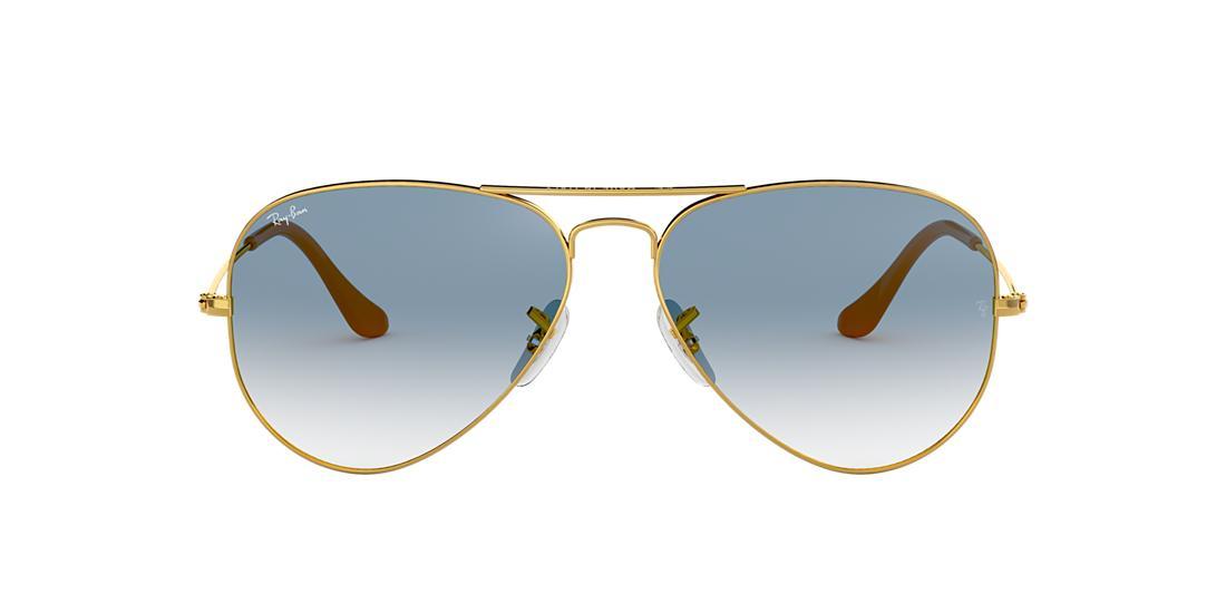 65111afbc0 Sunglass Hut Canada Ray Ban Aviator Sunglasses « Heritage Malta