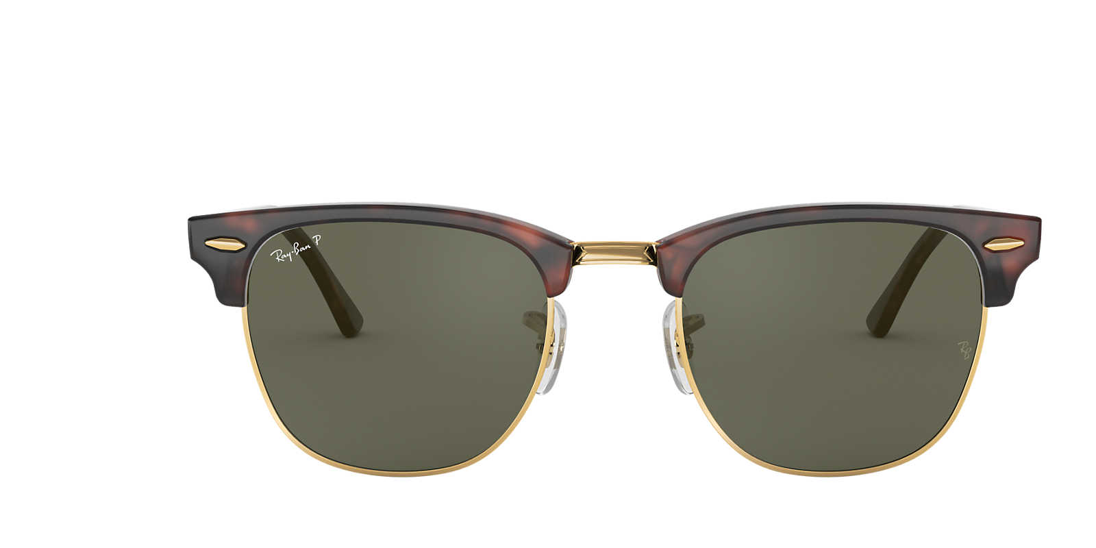 Ray ban sunglasses spare parts - Rb3016 49 Clubmaster Rb3016 49 Clubmaster Ray Ban