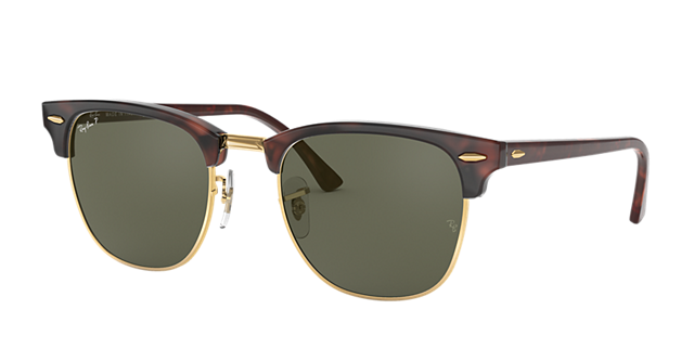 Us Outlet Clearance Ray Ban Clearance Outlet