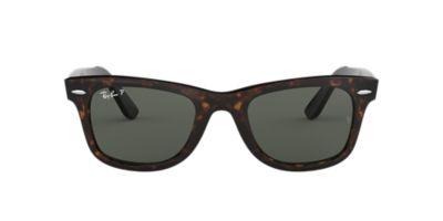where to buy ray ban wayfarer prescription sunglasses in uk