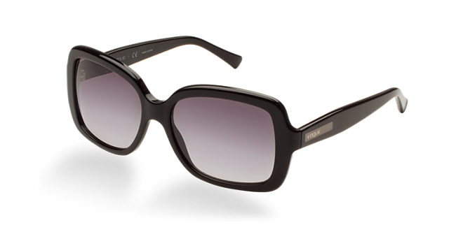 Buy Vogue VO2605S, see details about these sunglasses and more