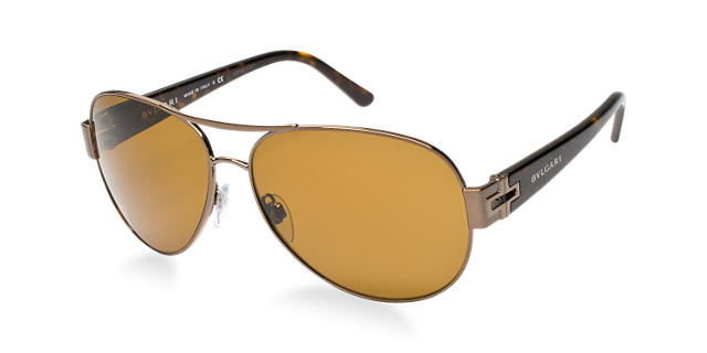Buy Bvlgari BV5015, see details about these sunglasses and more