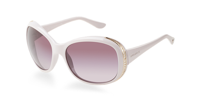 Buy Bvlgari BV8058B, see details about these sunglasses and more