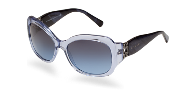 Buy Bvlgari BV8054B, see details about these sunglasses and more