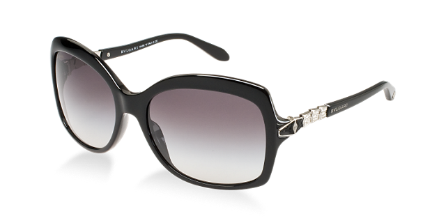 Buy Bvlgari BV8055B, see details about these sunglasses and more