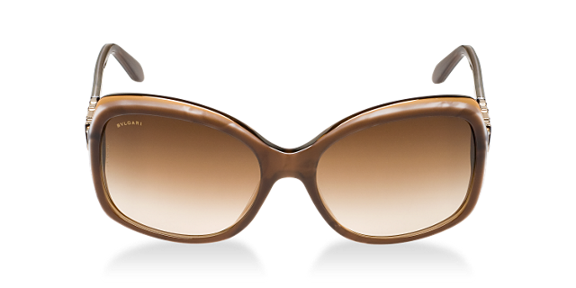 Bvlgari - UPC# 805289361695 - Sunglass Hut - Shop for Designer or Performance Sunglasses at