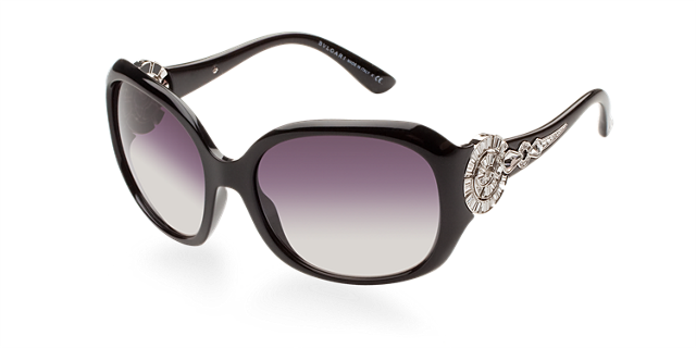Buy Bvlgari BV8056B, see details about these sunglasses and more