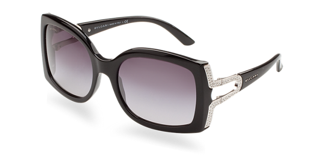Buy Bvlgari BV8057B, see details about these sunglasses and more
