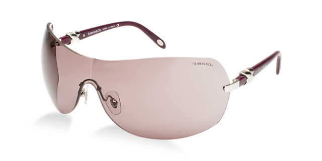 Buy Tiffany TF3015, see details about these sunglasses and more