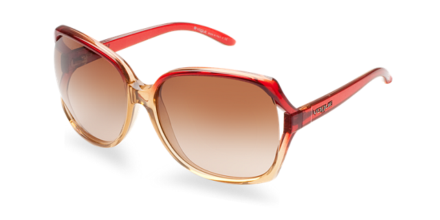 Buy Vogue VO2568S, see details about these sunglasses and more