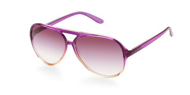 Buy Vogue VO2578S, see details about these sunglasses and more
