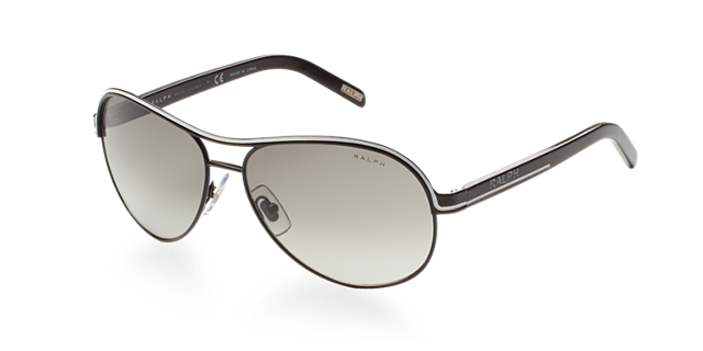 Buy Ralph Lauren RA4050, see details about these sunglasses and more