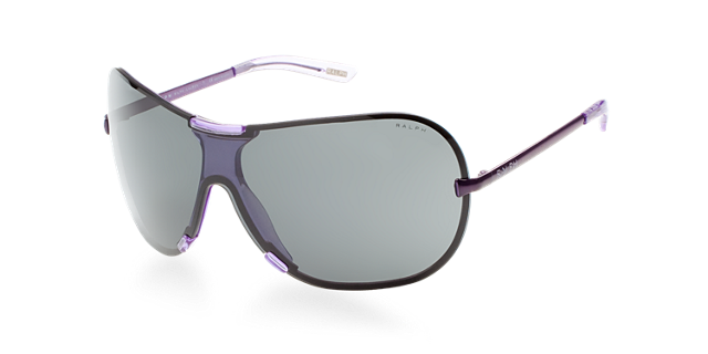 Buy Ralph Lauren RA4051, see details about these sunglasses and more