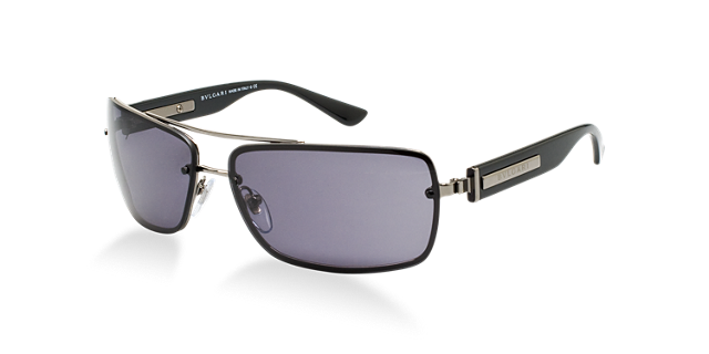 Buy Bvlgari BV5016, see details about these sunglasses and more