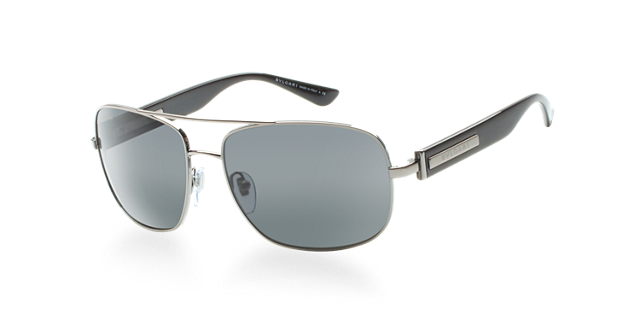 Buy Bvlgari BV5017, see details about these sunglasses and more