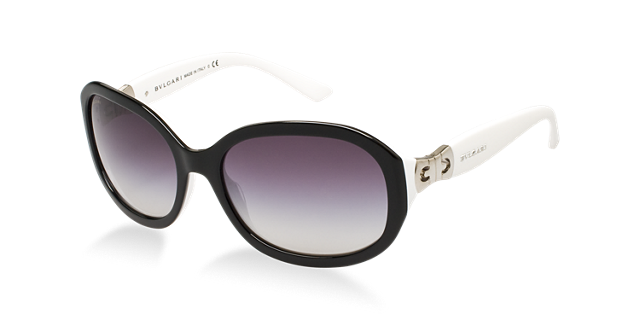 Buy Bvlgari BV8064, see details about these sunglasses and more
