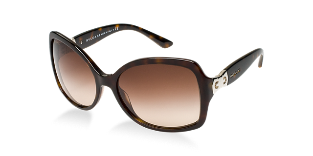 Buy Bvlgari BV8065, see details about these sunglasses and more