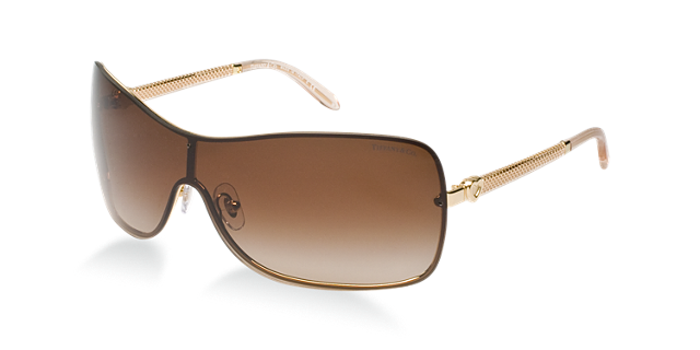 Buy Tiffany TF3017, see details about these sunglasses and more