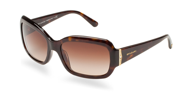 Buy Bvlgari BV8052B, see details about these sunglasses and more