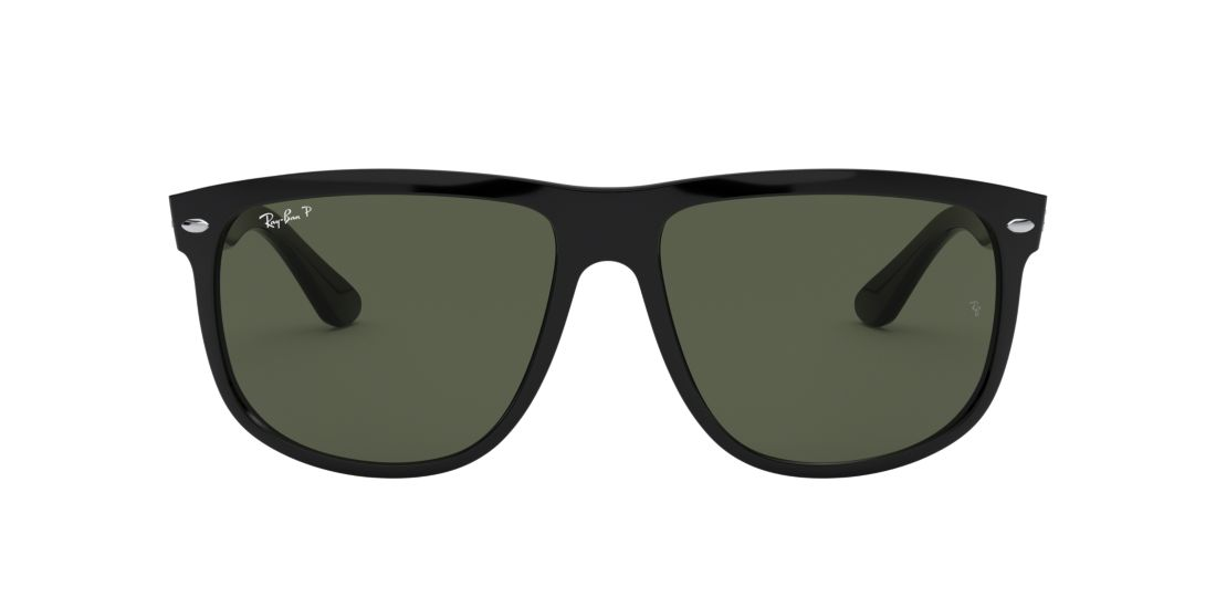 ray ban boyfriend sunglasses au