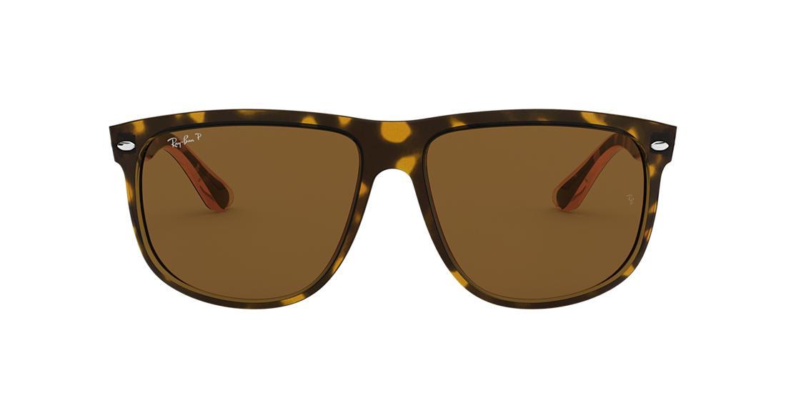 Image for RB4147 from Sunglass Hut Australia | Sunglasses for Men, Women & Kids