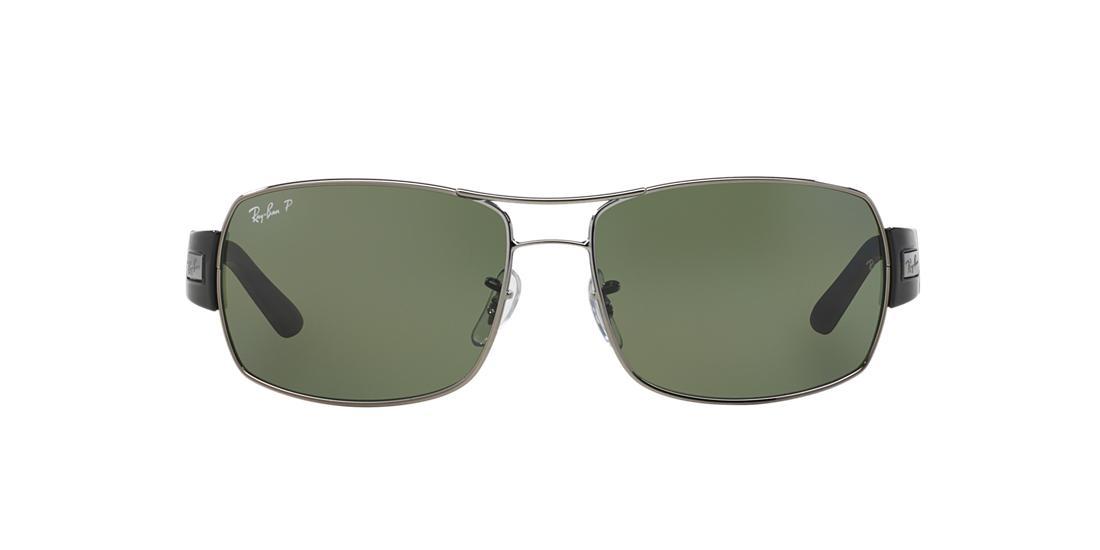 Image for RB3426 from Sunglass Hut Australia | Sunglasses for Men, Women & Kids