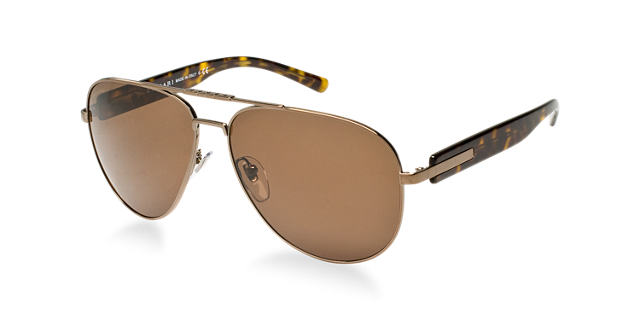 Buy Bvlgari BV5018, see details about these sunglasses and more