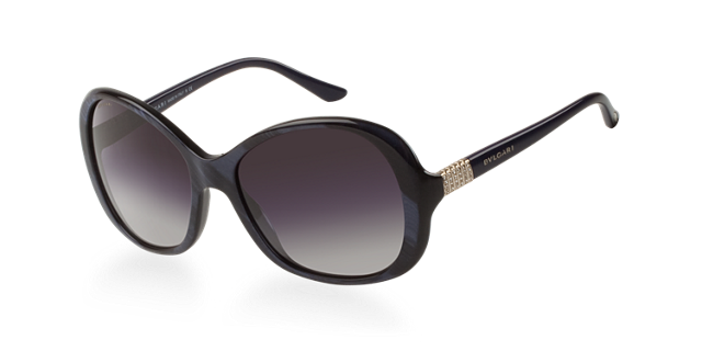 Buy Bvlgari BV8068B, see details about these sunglasses and more