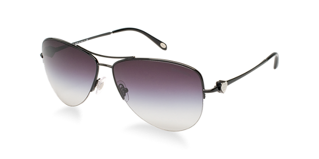 Buy Tiffany TF3021, see details about these sunglasses and more