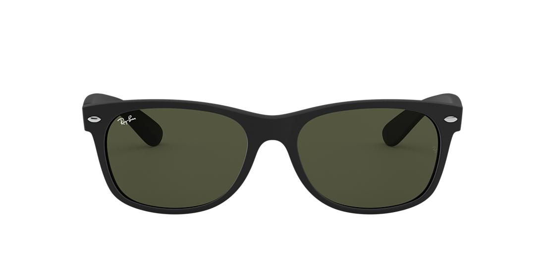 55mm New Wayfarer