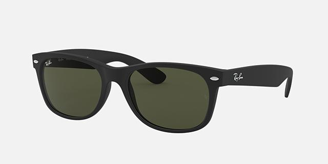 RB2132 52 NEW WAYFARER