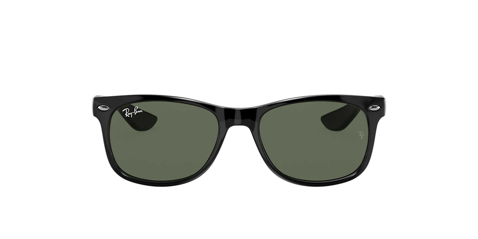 ray ban glasses glasgow  rj9052s new wayfarer kids