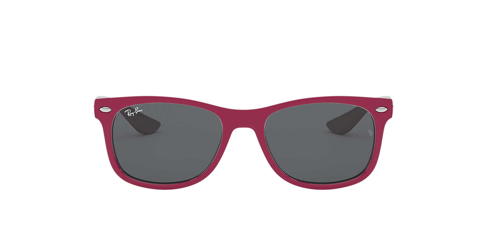 ray ban outlet az  rj9052s new wayfarer kids